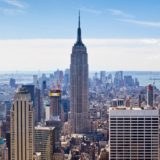 Travel Guide: New York City
